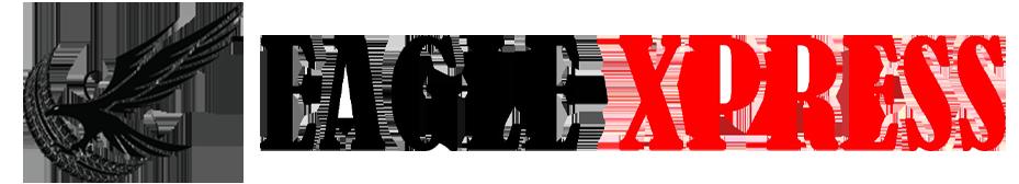 Eagle Xpress - Fleet Maintenance Services